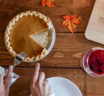 Thanksgiving family drama? Tips and tricks to avoid those awkward family interactions
