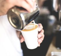 Mirror staff rate Springfield cafes: Who makes the best latte?