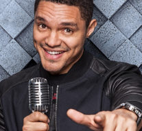 Trevor Noah to perform at Drury on Sunday, Nov. 19