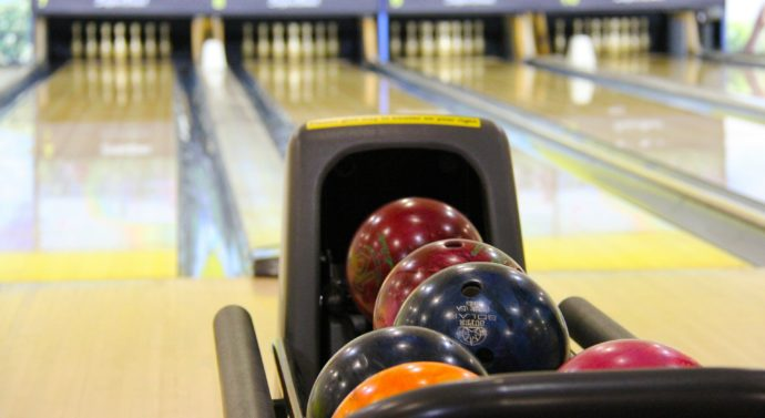 Drury women's bowling adjusts to changes and overcomes obstacles