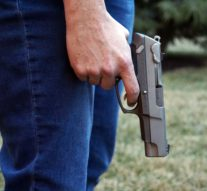 The State of the gun: Mass shootings, a rallying generation and student opinions