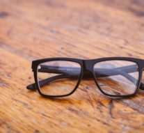 BBB tips for buying glasses and contact lenses