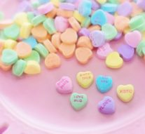 Drury celebrates Valentine's Day, organizations to host sweet events