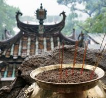 Drury architecture students Intern in China: The value of experience in getting the job