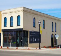 Exploring Springfield: Commercial Street wins state award