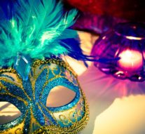 The making of Mardi Gras: the little known history behind the celebration